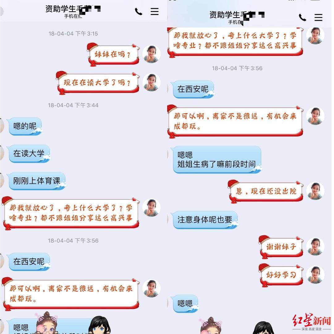 快猫视频下载_快猫啦app官网_快猫记录世界安卓