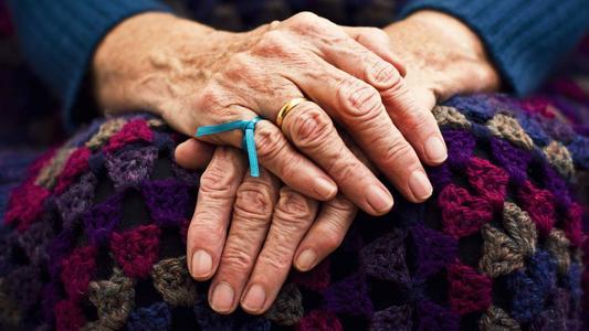 美FDA重启阿尔茨海默病药物快速审批 Biogen股价大涨