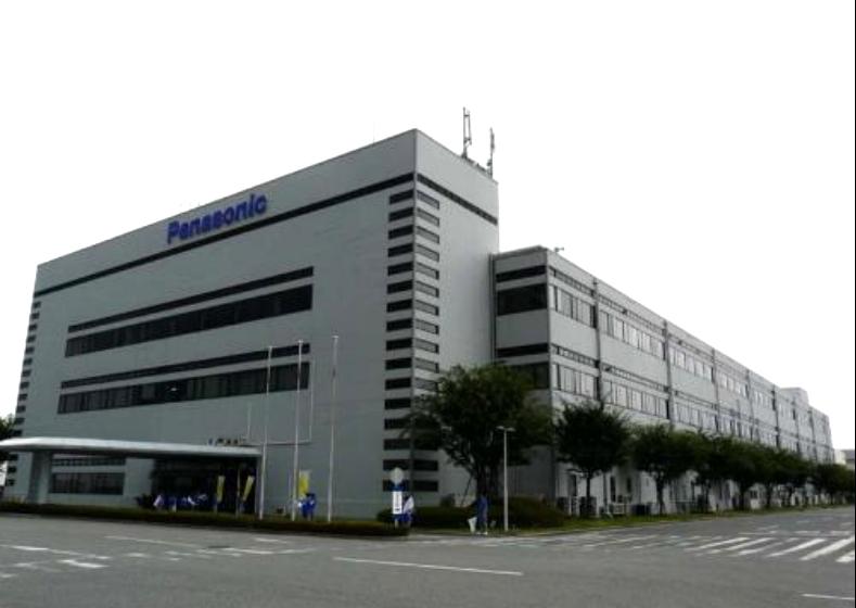 日本百年家电品牌,年营收5264亿,力压美的、格力、海尔