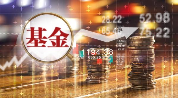 朱少醒、傅鹏博、谢治宇…明星基金经理半年报披露 曝影子重仓股