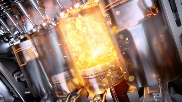 西班牙研发新型发动机:不会产生二氧化碳或其他有害人体健康的气体