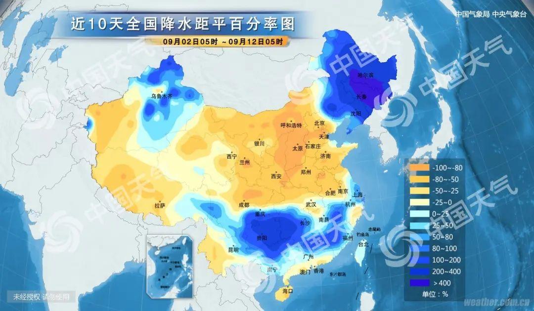 黑龙江新季红小豆存减产可能 新粮上市价格或将高开