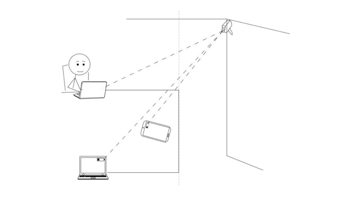 华为专利技术可远距离无线充电 已提交申请