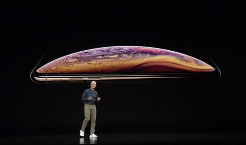 郭明錤预计iPhone 12将分批量产:10月初开始 Pro版10月底