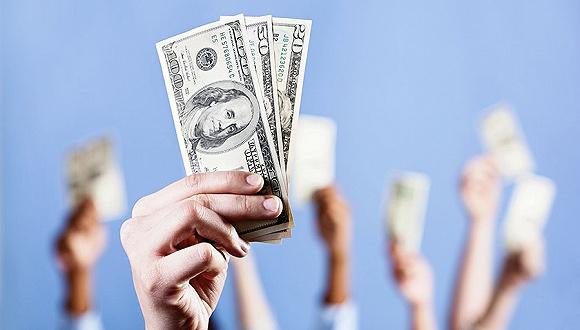 僵局难破 美众议院温和派提出1.5万亿美元刺激方案