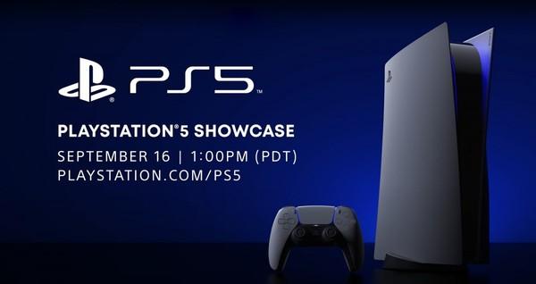 索尼否认PS5减产 称没有更改PS5生产计划