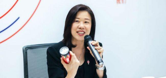 太古可口可乐全球总裁:糖并不罪恶 不过未来五年我们要减糖20%