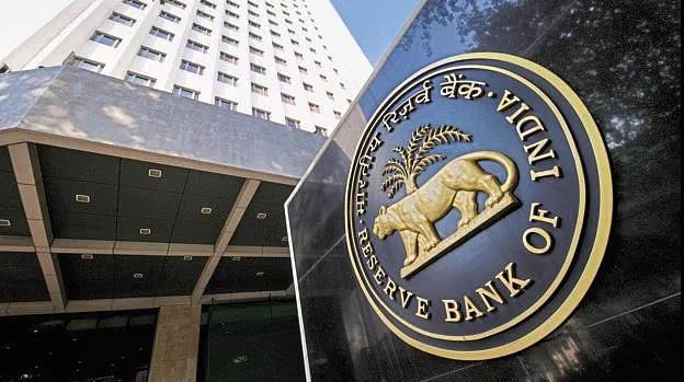 印度财长:数百家城市合作银行财务状况堪忧