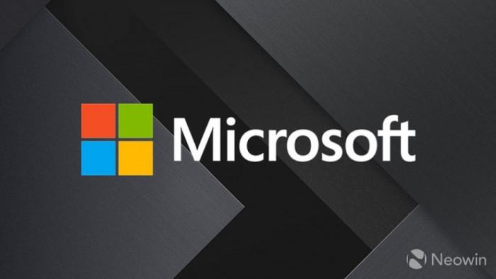 微软推出全新开源BUG寻找工具Project OneFuzz