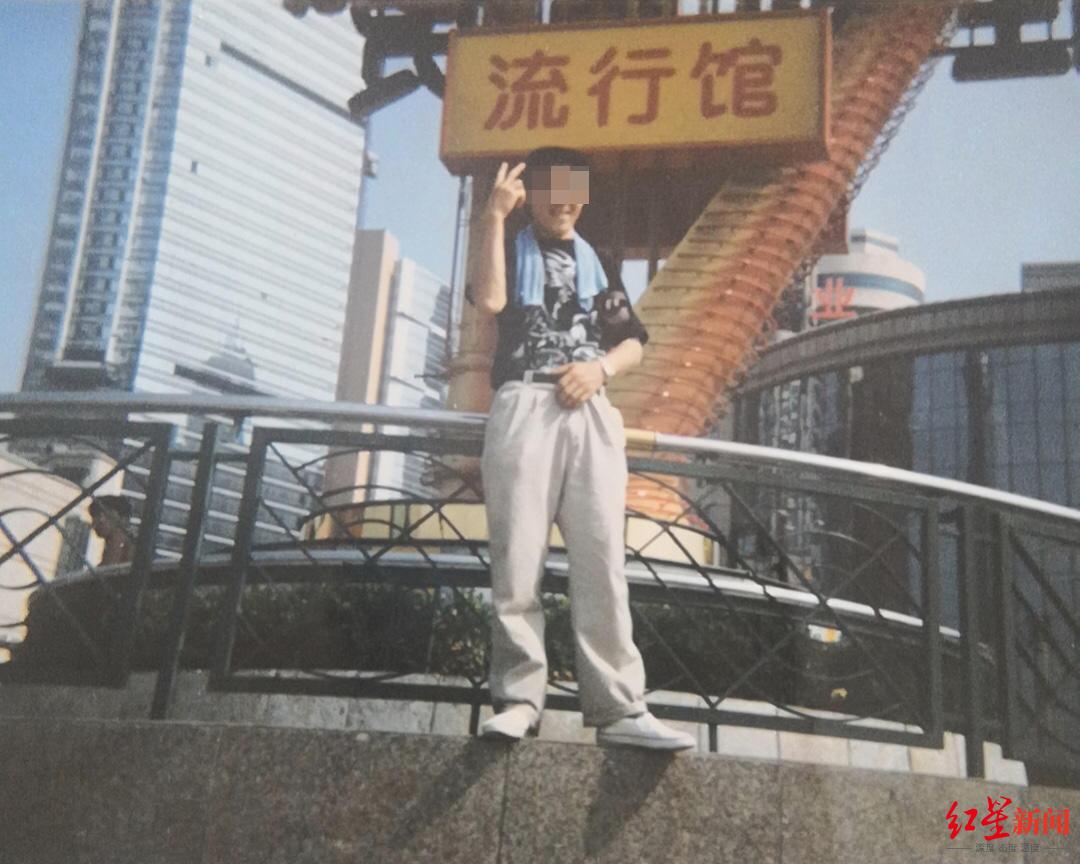 本土斌也本轮表在娜娜年2东京当晚的最段