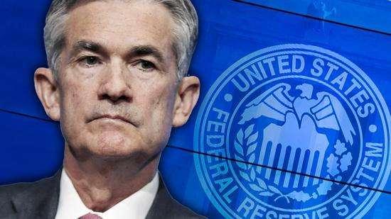 大选前最后一场议息会议 美联储今晚会如何引爆市场?