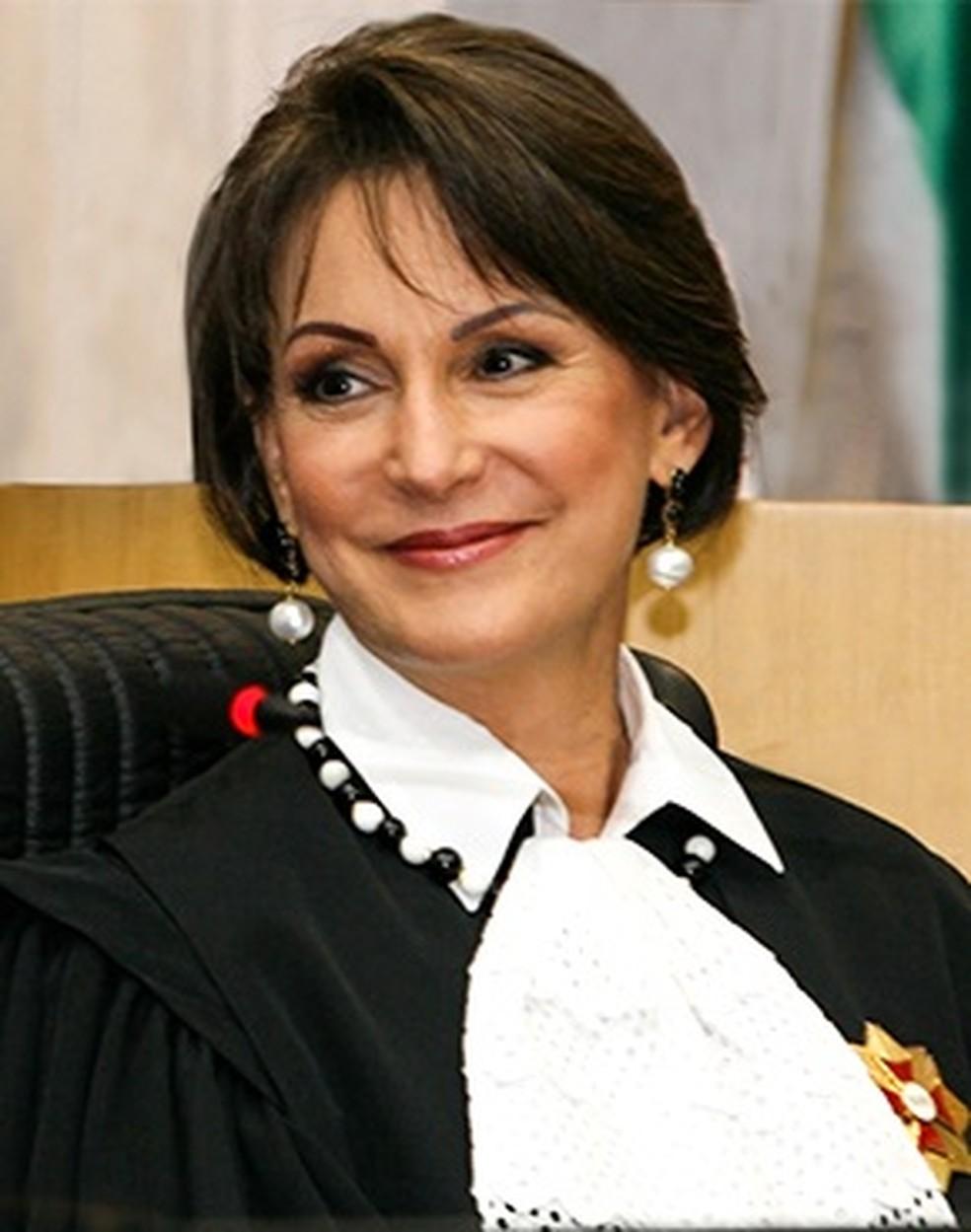 巴西高等劳工法院院长出现新冠肺炎症状入院观察