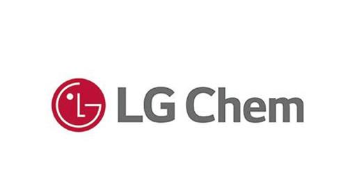 外媒:LG化学计划在12月份分拆汽车电池业务
