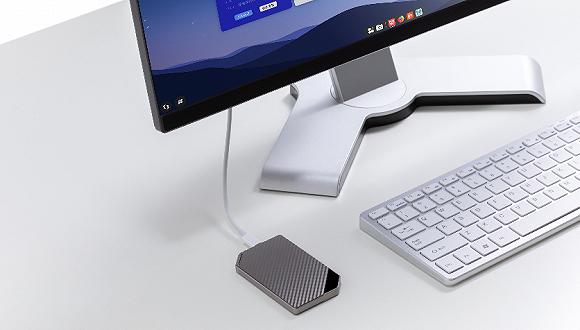 没有主机、CPU和硬盘 阿里发布的云端电脑会是未来办公方式吗?