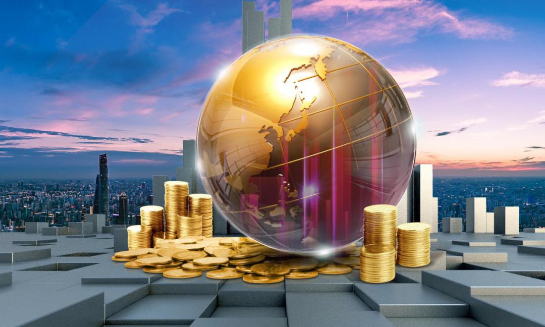 投资基金应重视的六大风险