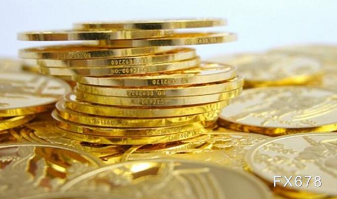 就业疲乏或让美联储维持宽松至2025年?黄金回调不足惧