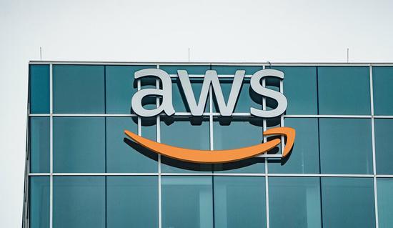 英国WANdisco与AWS合作推动云迁移项目