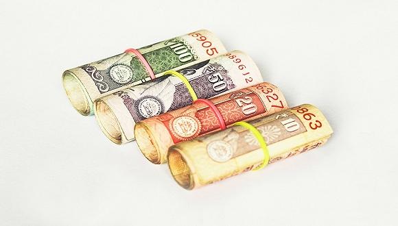"""A股首例上市券商合并呼之欲出 国联证券与国金证券公告""""合体"""""""