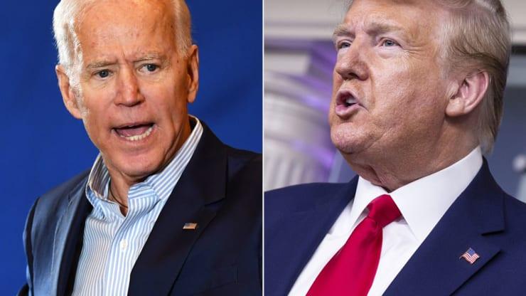 前白宫官员警告:今年美国大选或将引爆严重争议