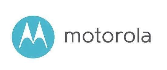摩托罗拉也要推出智能家电!洗衣机等产品率先亮相