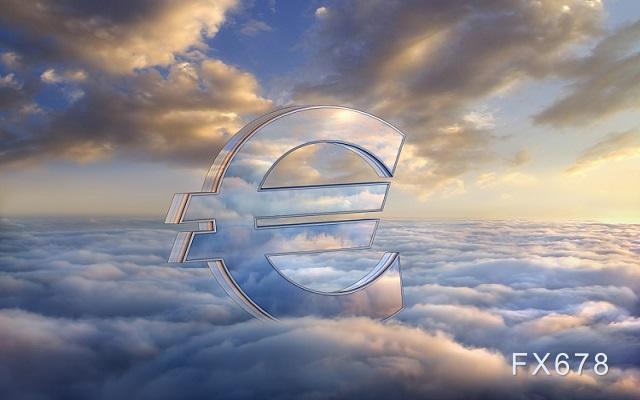 欧元多头无力回天?欧元区加强封锁应对第二波疫情