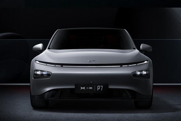 小鹏汽车已开始向欧洲出口汽车首批100辆G3i11月份抵达挪威