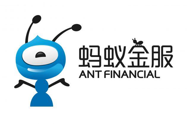中国社保基金将参与蚂蚁集团IPO