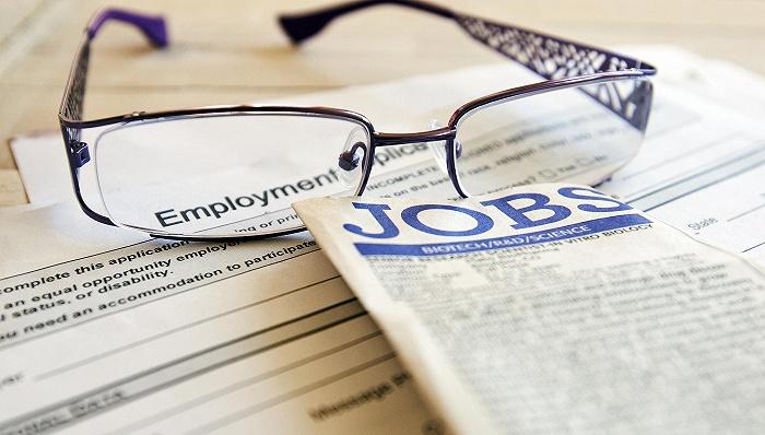 上千万人失业 美国家庭净资产为何又创新高?