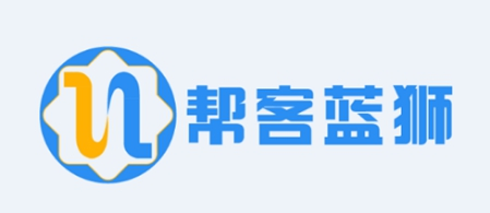 苏宁帮客蓝狮学院入选教育部1+X证书公示名单
