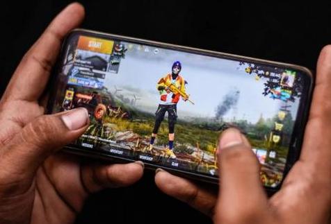 印度封禁中国游戏 该国玩家崩溃:打击巨大 影响生计