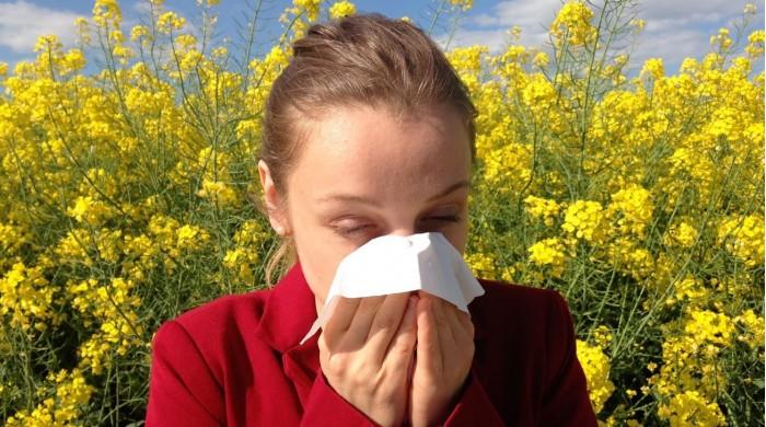 新专利显示未来iPhone可使用激光检测有毒气体空气质量或花粉