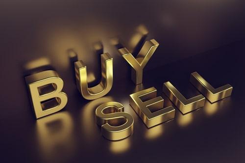 富国银行:现在是买入黄金的时候了