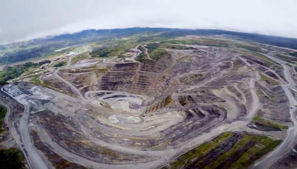 采矿权续期遭驳回 紫金矿业要将巴新政府告上最高法院