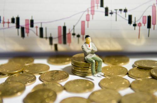 千亿美元富豪俱乐部扩容 高端财富管理需求催生私人银行立体服务