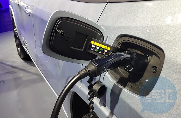 湖南株洲:加快推动新能源汽车产业高质量发展