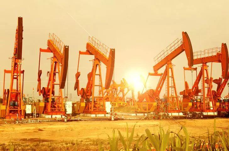 以时间换空间:欧美大石油公司天然气业务战略调整初探