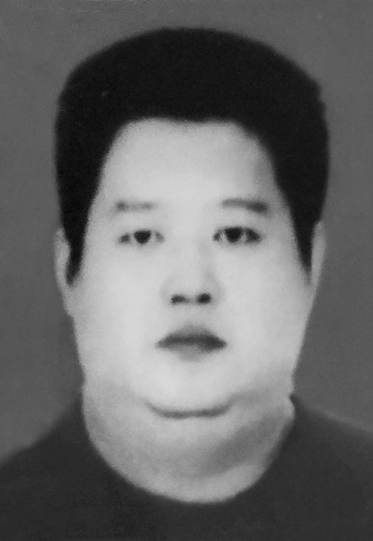 (资料图片)德御系实控人田文军。翻拍/本刊记者 苏杰德