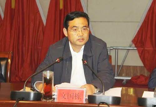 图/青海省海西州政府官网