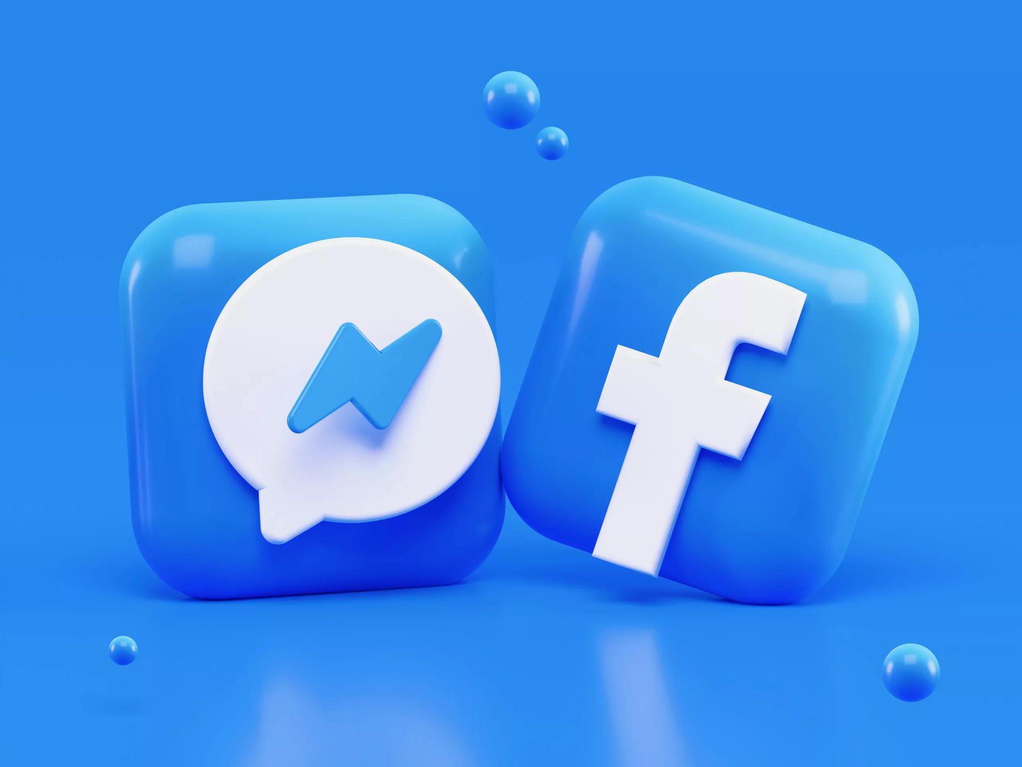 Facebook秘密开发中的智能手表将包括消息和健身功能