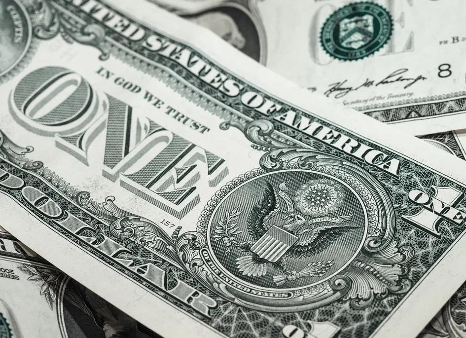 纽约联储:如何理解盈亏平衡通胀曲线的持续压缩?