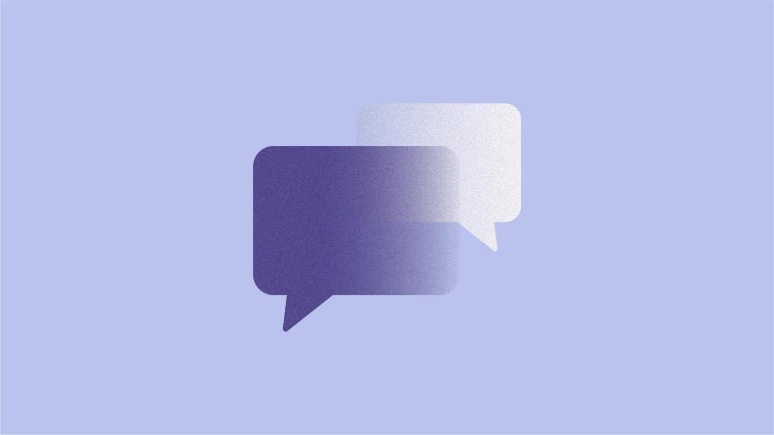 Facebook表示Messenger应用的端到端加密功能目前不是开发侧重点