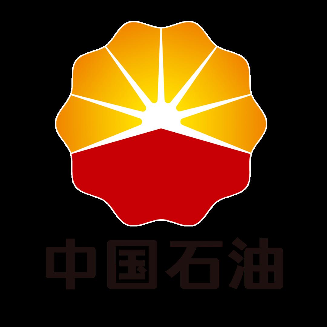 中国石油全力推动数字化转型智能化发展