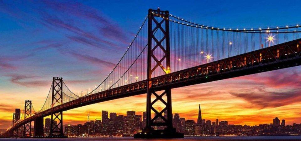 房地产投资管理公司Bridge Investment上市:市值17亿美元