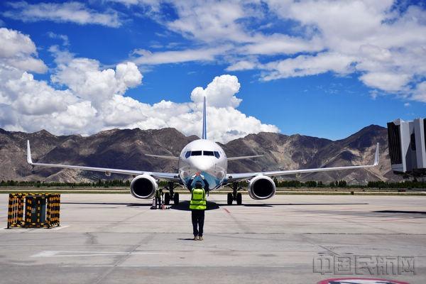 雷雨季节来袭 民航西藏区局提醒旅客提前关注行程