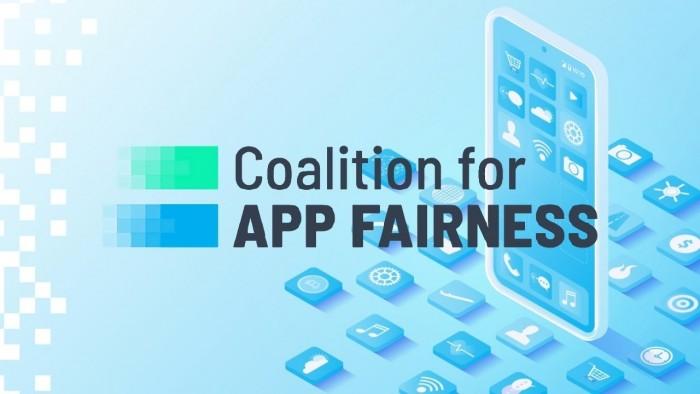 担忧组织成员被打击报复 App Fairness希望法院撤回苹果的传票