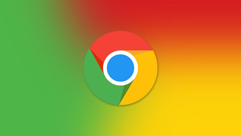 Google Chrome v92.0.4515.107 官方正式版发布