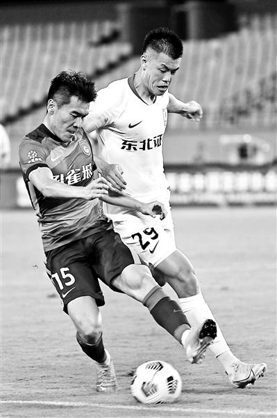 国足候选赛地初定上海苏州 中超保护国脚成最大难题
