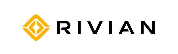 消息称电动汽车创企Rivian计划在美国建设第二座组装工厂