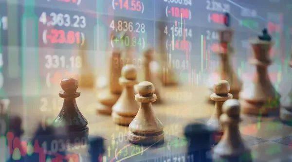机构抱团压低新股定价、上市后集中抛售 四大问题凸显 新股市场化定价亟需进一步完善