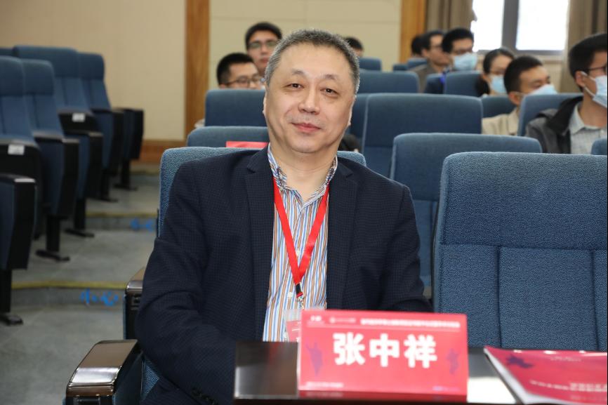 张中祥:中国不可能在2025年淘汰煤电,G20能源部长未能就淘汰煤电达成一致!
